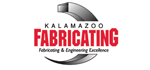 Kalamazoo Fabricating