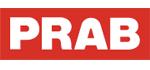 kmc_prab_logo