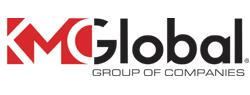 KMC Global